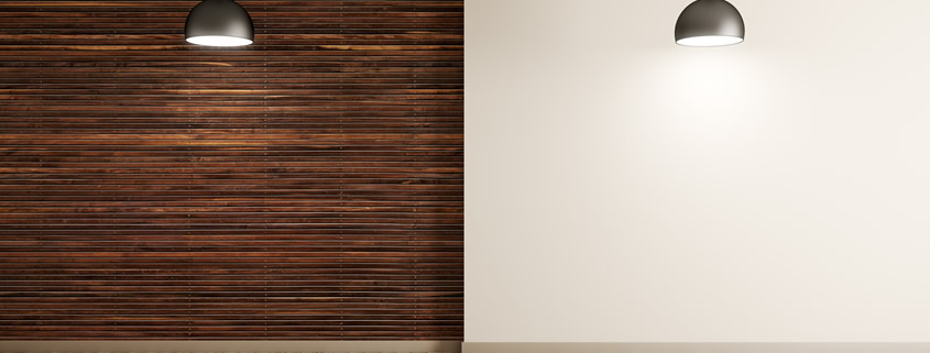 Unique Wall Covering Ideas For Your Home